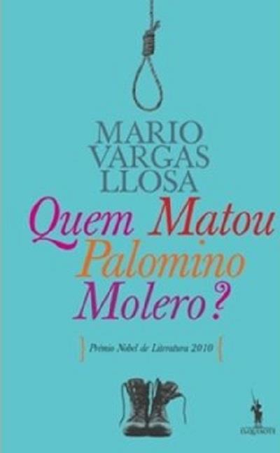 QUEM MATOU PALOMINO MOLERO.jpg
