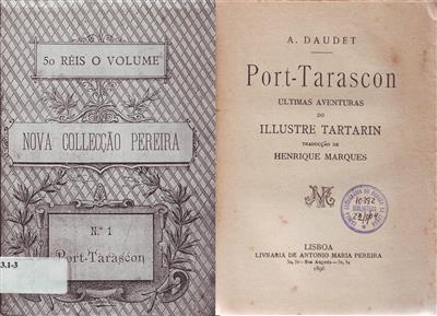 Port-Tarascon ultimas aventuras do ilustre Tartarin.jpg