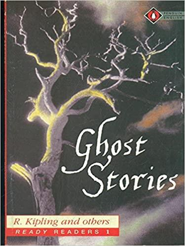 The Ghost Stories.jpg