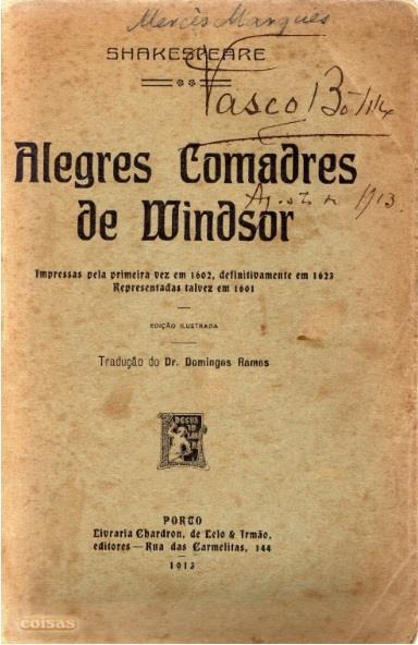 AS ALEGRES COMADRES DE WINDSOR.jpg