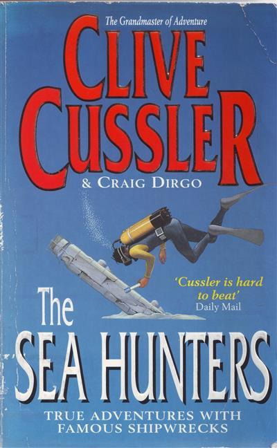 the sea hunter.jpg