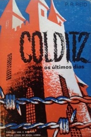Colditz os últimos dias.jpg