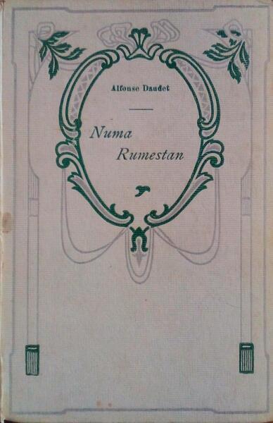 Numa Rumestan.jpg