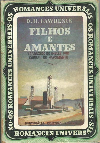 FILHOS E AMANTES.jpg