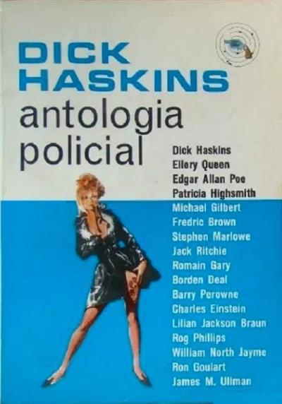 Dick Haskins.jpg