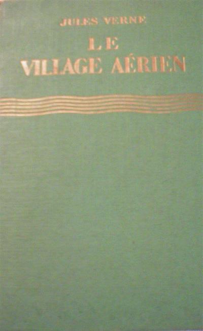 Le Village Aérien.jpg