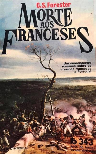 MORTE AOS FRANCESES.jpg