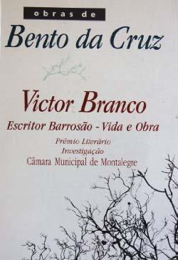 Victor Branco-escritor barrosão, vida e obra.jpg