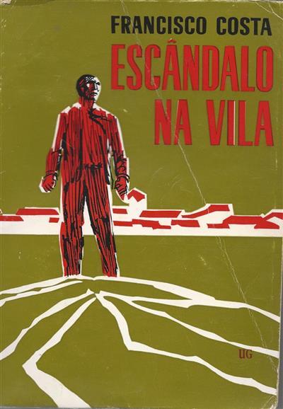 Escândalo-na-Vila.jpg