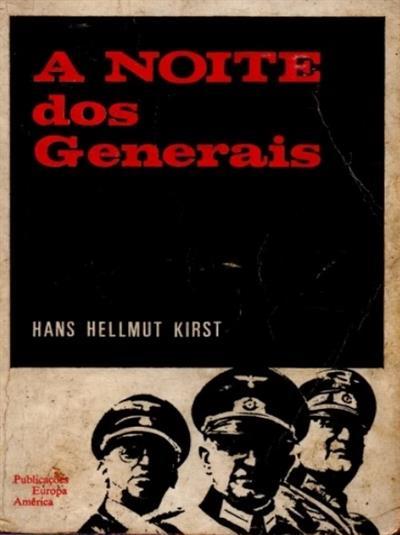 A NOITE DOS GENERAIS.jpg