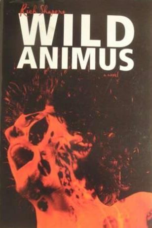 WILD ANIMUS.jpg