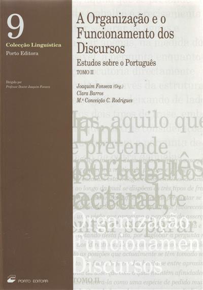 linguistica 9.jpg