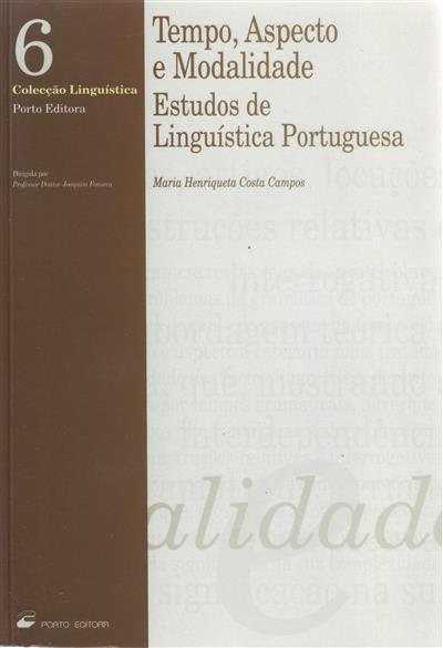 linguitica 6.jpg