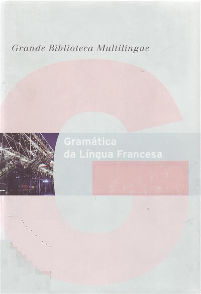 gramática da língua francesa.jpg