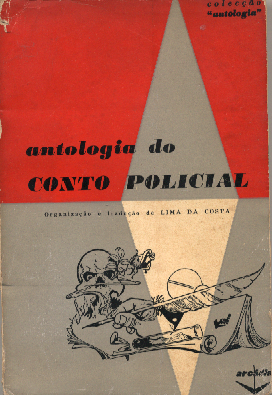 Antologia do conto policial.png