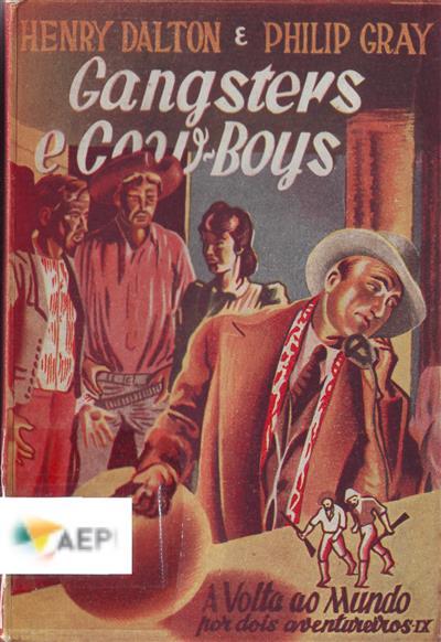 Gangsters e Cow boys.jpg