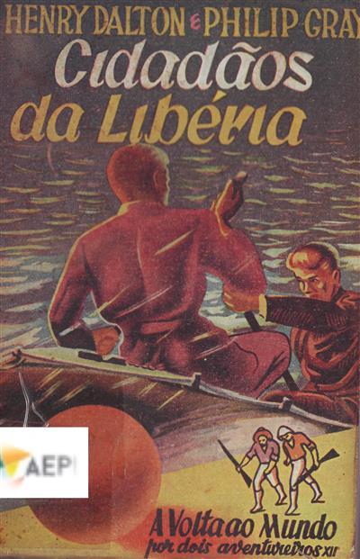CIDADÃO DA LIBÉRIA.jpg
