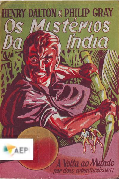 Os mistérios da índia.jpg