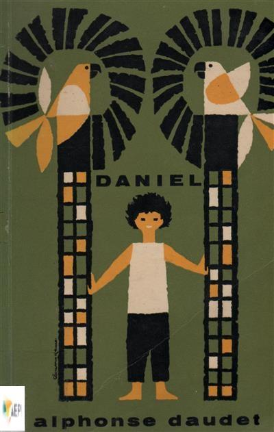Daniel- Alphonse Daudet.jpg