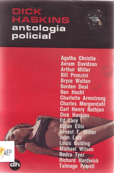 antologia POLICIAL.jpg