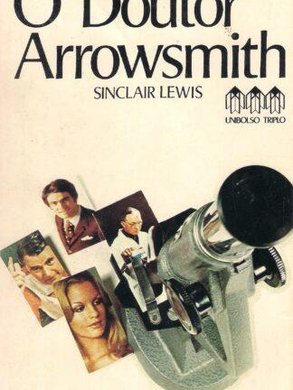 O Dr. Arrowsmith.jpg