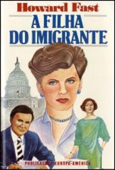 A filha do imigrante.jpg