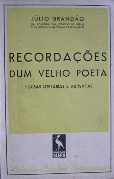 RECORDAÇÕES DUM VELHO POETA.jpg
