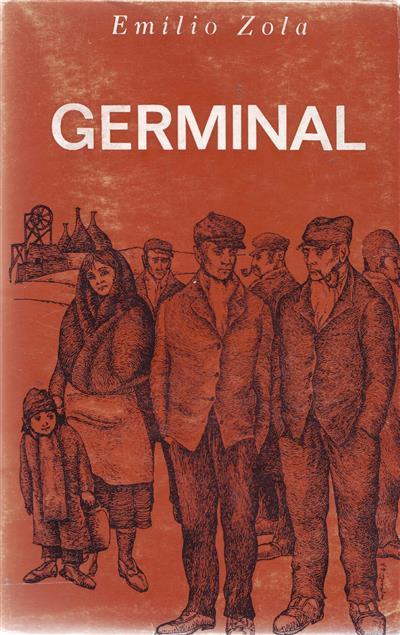 germinal-GUIMARAES.jpg