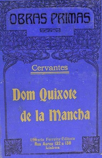 Dom Quixote de la Mancha-1907.jpg