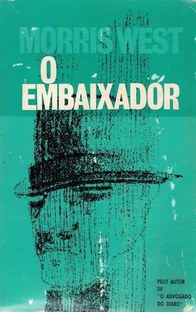 O Embaixador.jpg