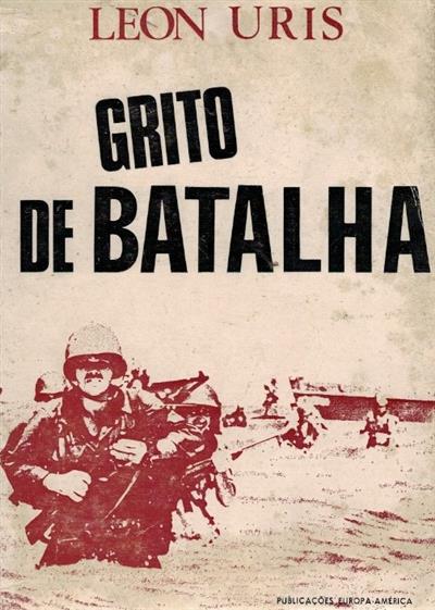 Grito-de-Batalha.jpg